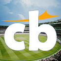Cricbuzz Cricket Scores & News (1)