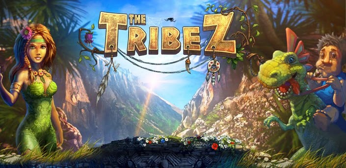 The Tribez (3)
