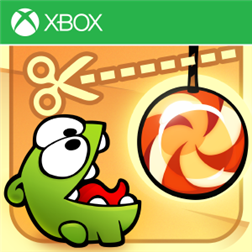 Cut The Rope (1)