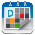 DigiCal Calendar & Widgets (2)