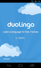Duolingo Learn Languages Free (3)