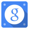 Google Apps Device Policy (2)