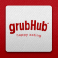 GrubHub Food DeliveryTakeout (1)