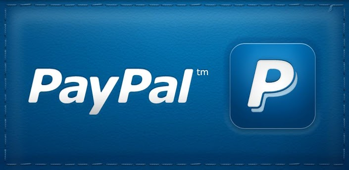 how to add bank account to paypal app