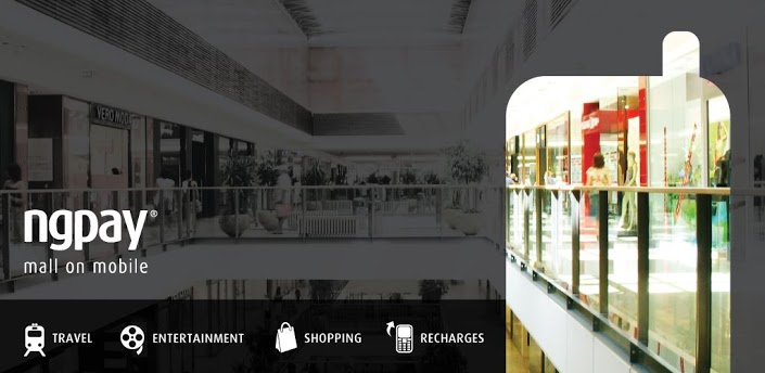 ngpay - Mall on Mobile (1)