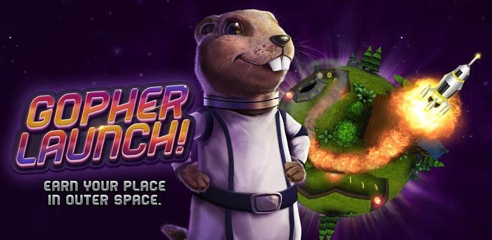 Gopher Launch (1)