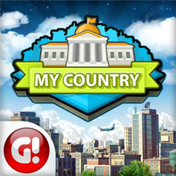 My Country (1)