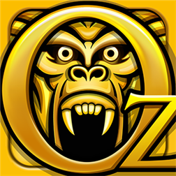 Temple Run Oz (1)