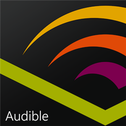 Audible (7)