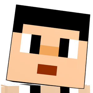 The Blockheads (1)