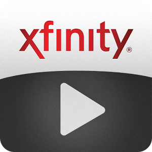 XFINITY TV Player (1)