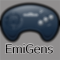 EmiGens Plus