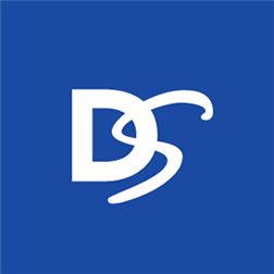 DocuSign Ink (1)