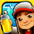 Subway Surfers Miami (1)