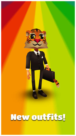 Subway Surfers Mumbai India (4)