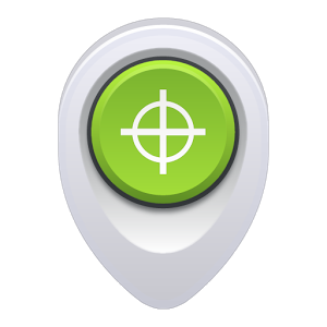 Android Device Manager Apk Android Free App Download Feirox