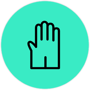 Glove - A Network That Fits (1)