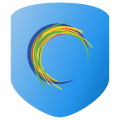 Hotspot Shield VPN (1)