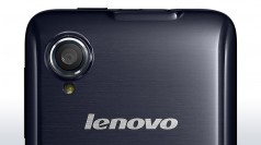 Lenovo Super Camera and Gallery (1)