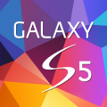 GALAXY S5 Experience