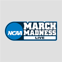 NCAA® March Madness® Live (1)