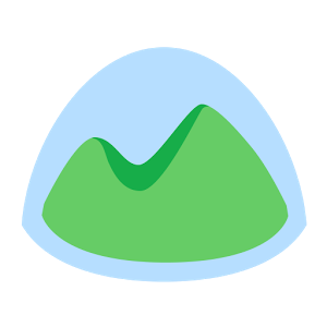 Basecamp - Official App (1)