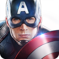 Captain America TWS (1)