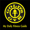 My Daily Fitness Guide
