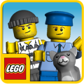 LEGO® Juniors Quest (1)