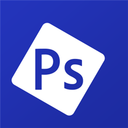 Adobe Photoshop Express (1)