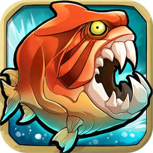 Mobfish Hunter (1)