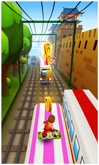 Image Result For Downloads Free Download Game Subway