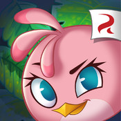 Angry Birds Stella (1)