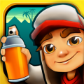 Subway Surfers Cairo (1)