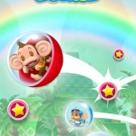 Super Monkey Ball Bounce (5)