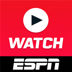 WatchESPN (1)