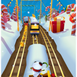 Subway Surfers (6)