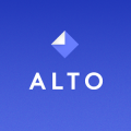 Alto Mail Organize Your Email