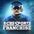 CBS Sports Franchise Football (5)