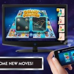 MONOPOLY HERE & NOW Big Screen (2)