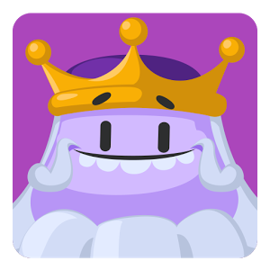 Trivia Crack Kingdoms (2)