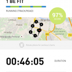 adidas train & run BETA (6)