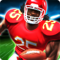 Football Jamaal Charles (1)