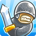 Kingdom Rush (1)