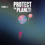 Protect The Planet (6)