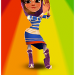 Subway Surfers Arabia (5)