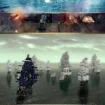 Assassin's Creed Pirates (3)