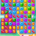 Candy Crush Jelly Saga (1)