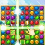 Candy Frenzy 2 (3)