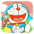 Doraemon Repair Shop (5)